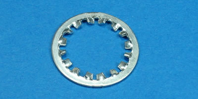 Alternate Internal Type Lock Washers