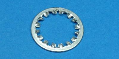 Alternate Internal Type Lock Washers