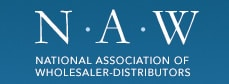 Member of National Association of Wholesaler-Distributors