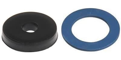 Neoprene Polymer Flat Washers