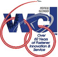 WCL Company