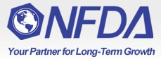 Member of National Fastener Distributors Association