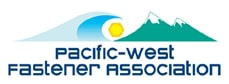 Member of Pacific-West Fastener Association
