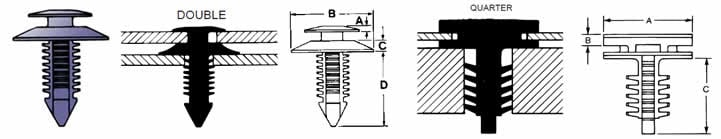 pf11-1