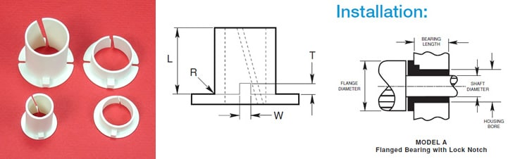 pf47-2